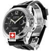 Panerai Luminor Marina Automatic 44mm | Leather Strap Watch