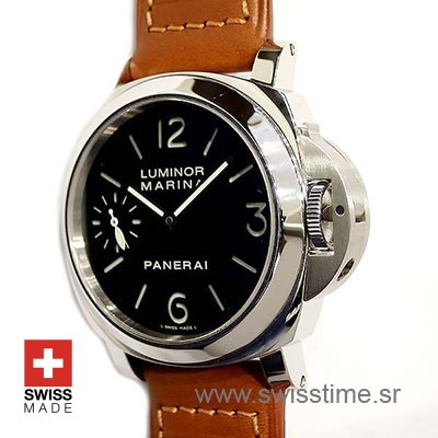 Panerai Luminor Marina Ferretti 44mm PAM247 Swiss Replica