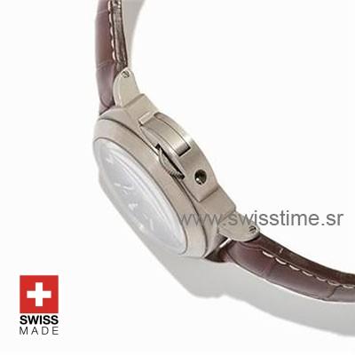 Panerai Luminor Marina Titanium 44mm | Swiss Replica Watch