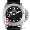 Luminor Submersible Panerai Automatic | Swiss Replica Watch