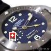 Panerai Luminor Submersible GMT Pole2Pole   Swisstime Watch