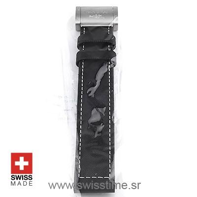 Panerai Luminor Submersible 1950 Regatta   Swisstime Watch
