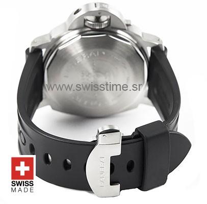 Panerai Luminor Submersible 1000m   Swisstime Replica Watch