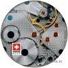 Panerai Caiber OP II Swiss Cloned Movement