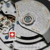 Panerai Caiber OP III Swiss Cloned Movement