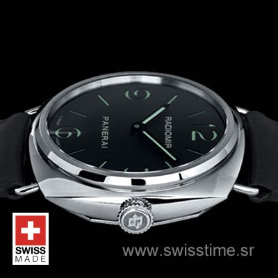 PANERAI RADIOMIR BASE MANUAL-WIND 45mm PAM 210-2193
