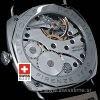 PANERAI RADIOMIR BASE MANUAL-WIND 45mm PAM 210-2197