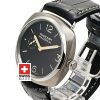 Panerai Radiomir Titanium Gold Hands 42mm PAM 338 Swiss Replica