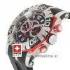 Roger Dubuis Easy Diver Chronoexcel | Swisstime replica Watch