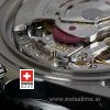 Rolex 3135 Swiss Clone Movement