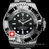 Rolex Sea Dweller Deepsea Challenge | Swiss Replica Watch