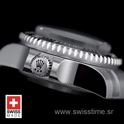 Rolex Sea Dweller Deepsea Challenge   Swiss Replica Watch