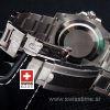 Rolex Submariner White Gold Blue Diamond Dial | Swisstime