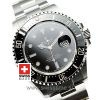 Rolex Sea Dweller 43mm Swiss Replica